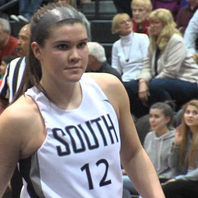 Middletown South returns to sectional finals