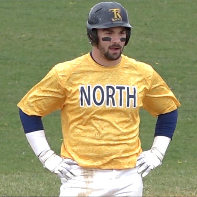 Watch JSZ Baseball Highlights from 4.17