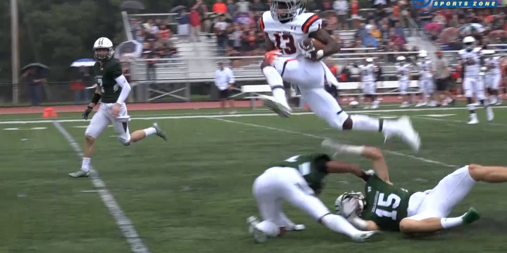Vote now for 2018 JSZ Football Plays of the Year!