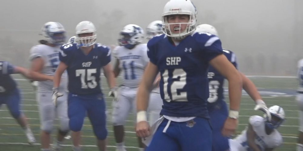 "Game winners, defense headline JSZ Week 5 ""Play of the Week"" Nominees"