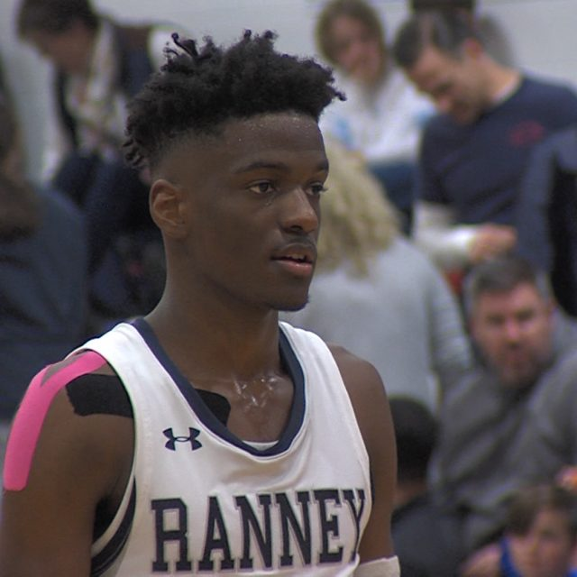 Watch JSZ 12.14 Opening Night Hoops Highlights