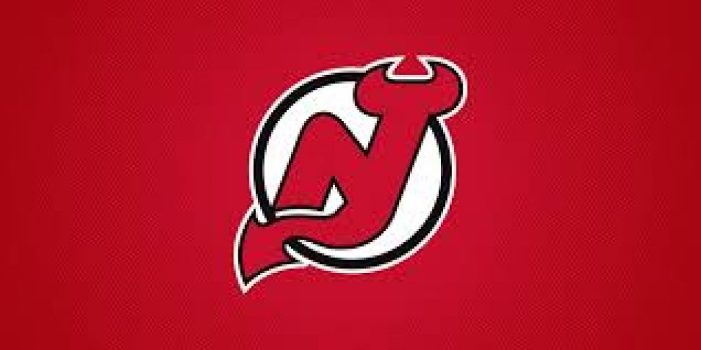 JSZ teams with New Jersey Devils for Plays of the Month!