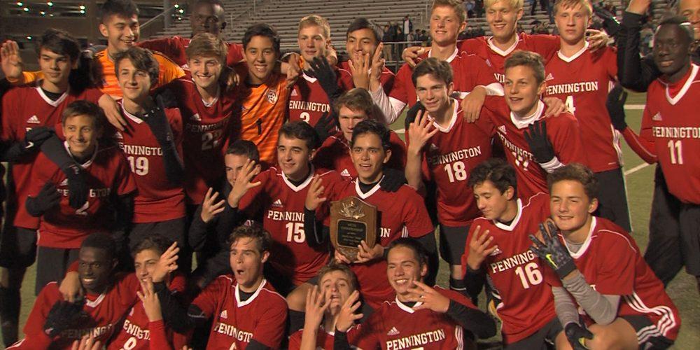 Watch JSZ Soccer Highlights from 10.25