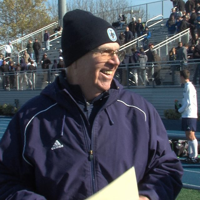 CBA falls short in quest for state soccer title
