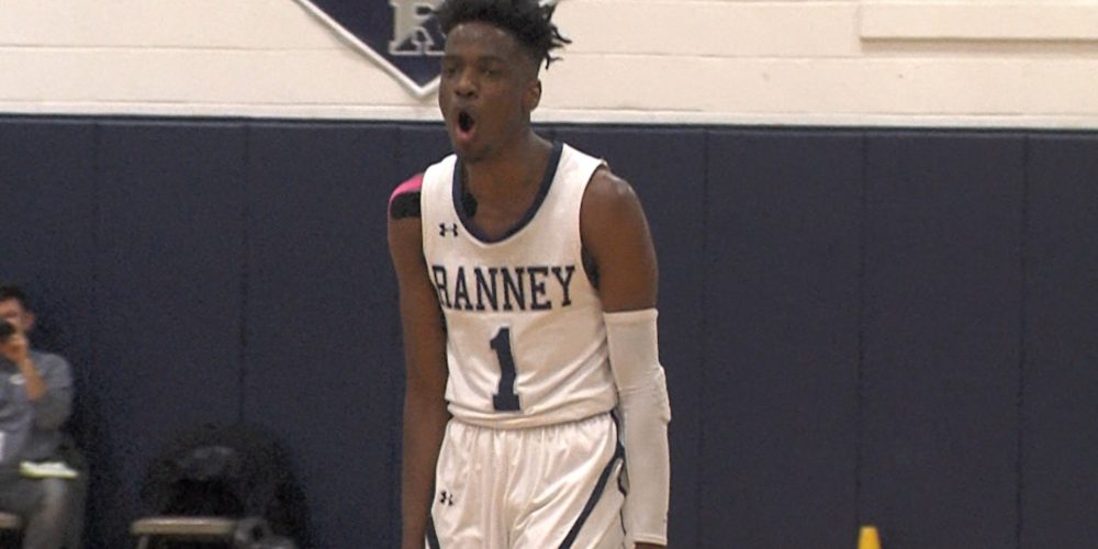 Vote now for JSZ Basketball Plays of the Year!