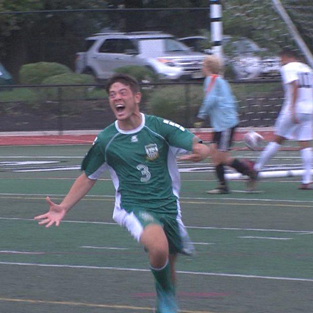 Watch JSZ 9.17 Soccer Highlights