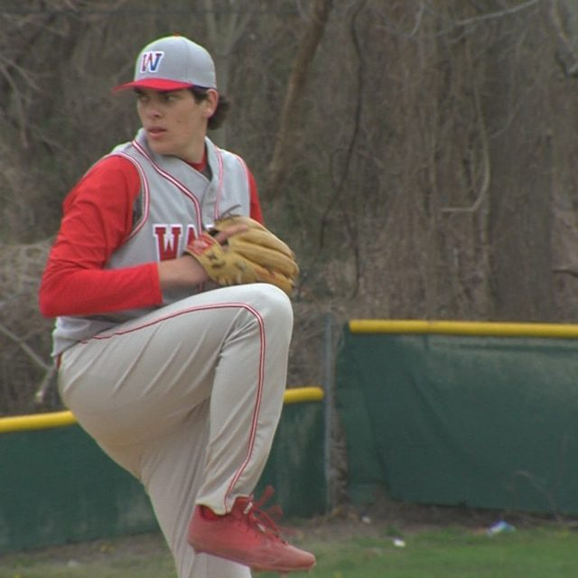 Top Shore Diamond performers are nominated for JSZ Game Balls