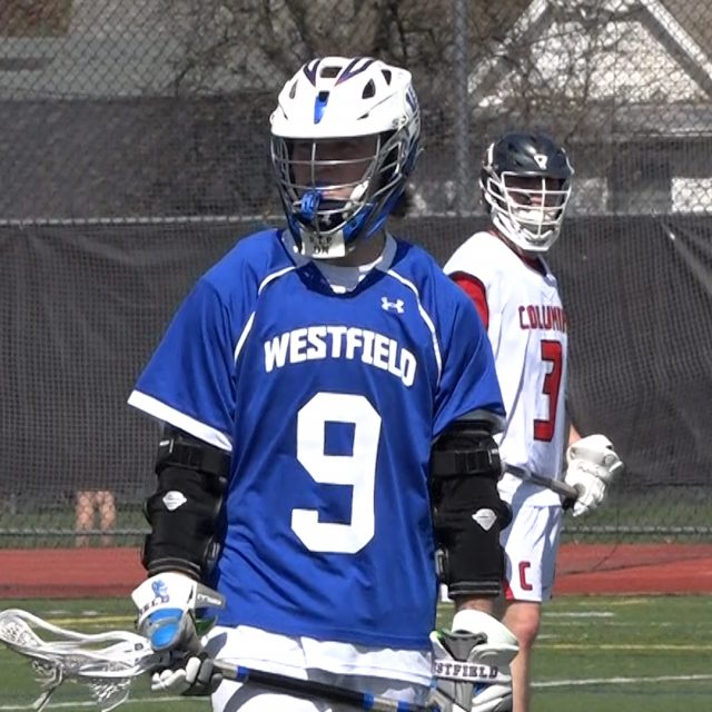 Watch Saturday 4.13 JSZ Lacrosse Highlights
