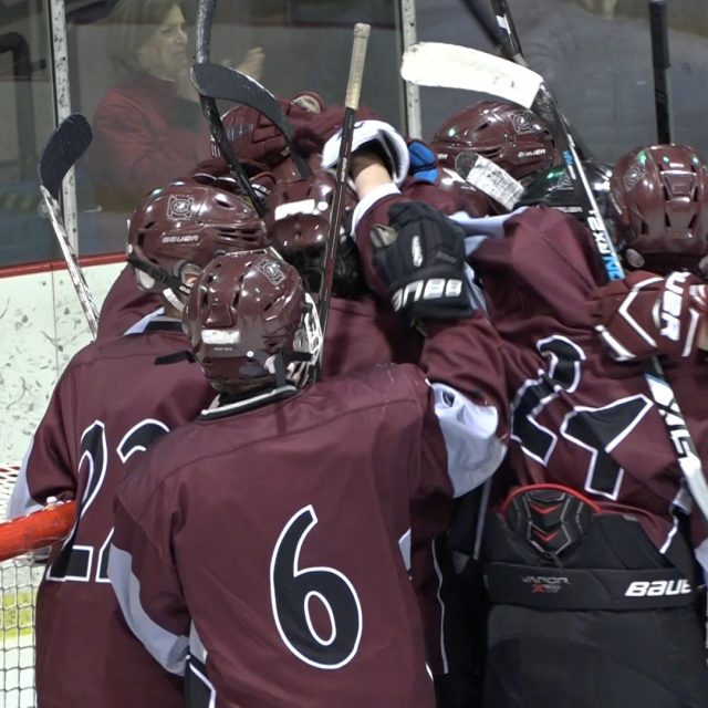 Watch Monday 2.18 JSZ Hockey Highlights!