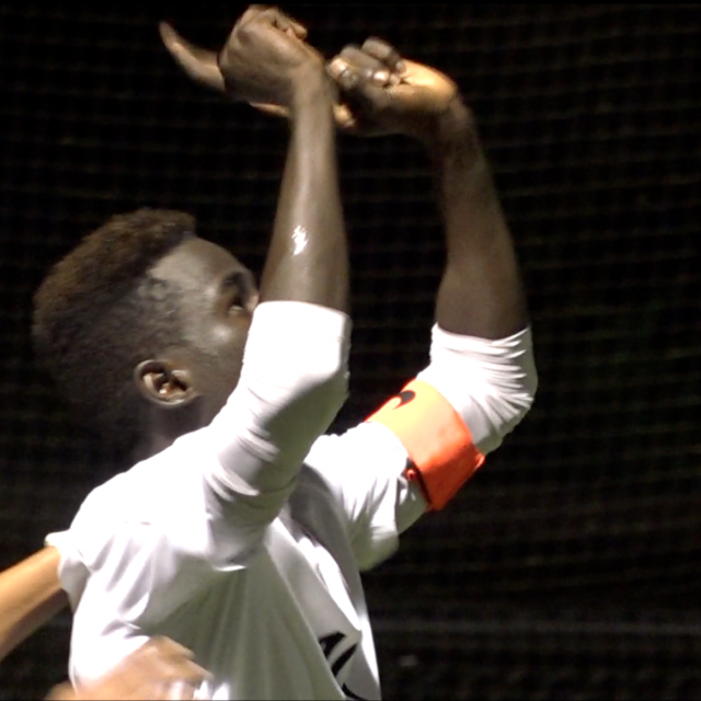 Pennington through to MCT Final with Golden Goal in OT! – Watch Highlights