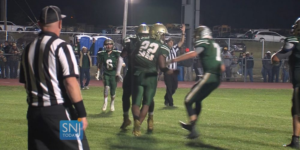 Vote for Nery's Week 5 WJFL Game Ball