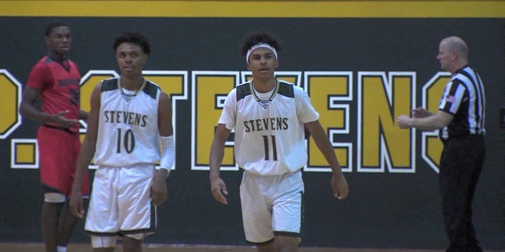 Watch Saturday 12.22 JSZ Basketball Highlights