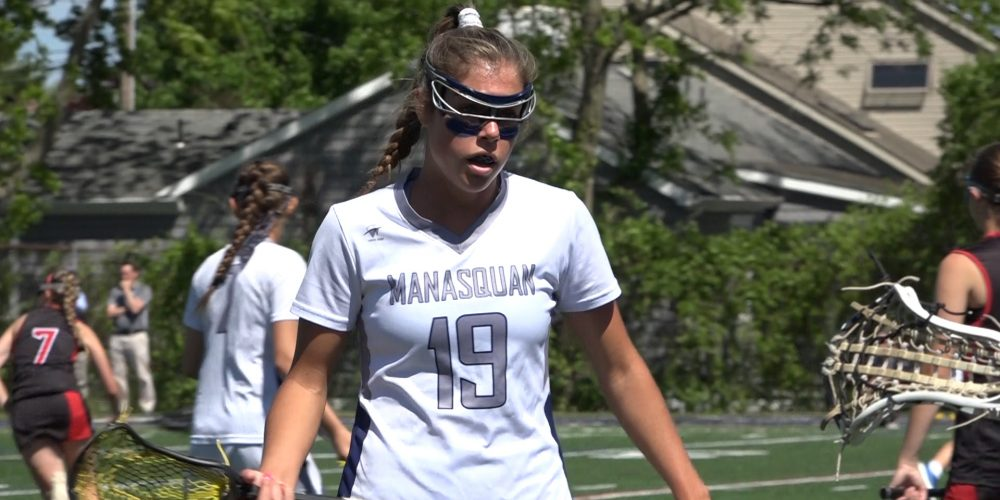 Watch Tuesday 5.21 JSZ Playoff Lacrosse Highlights