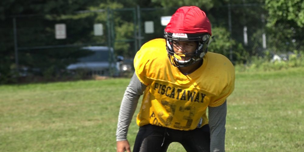 2018 Piscataway Football Preview