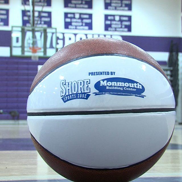 Voting begins for SSZ Hoops Game Balls