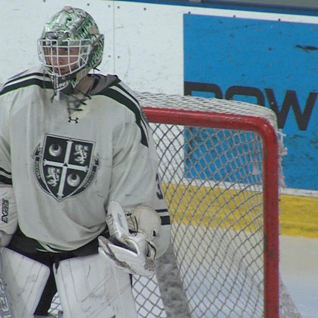 Watch Tuesday 12.18 JSZ Hockey Highlights