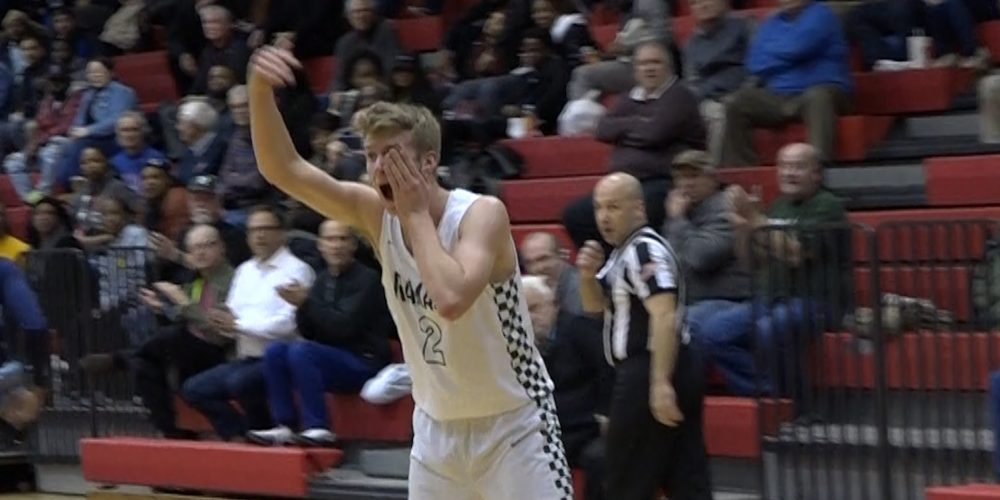 Watch Thursday 3.7 JSZ Playoff Basketball Highlights