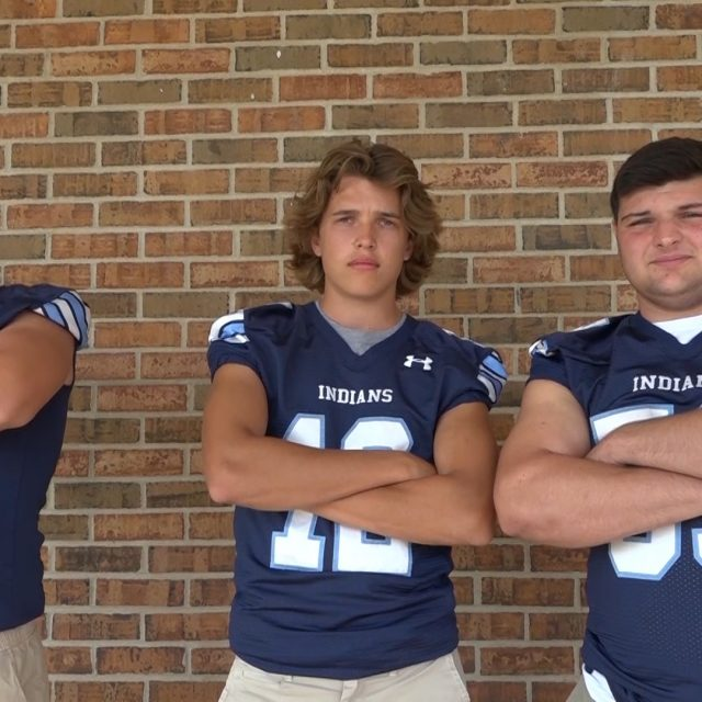 Wayne Valley looks to continue upward trend in 2019