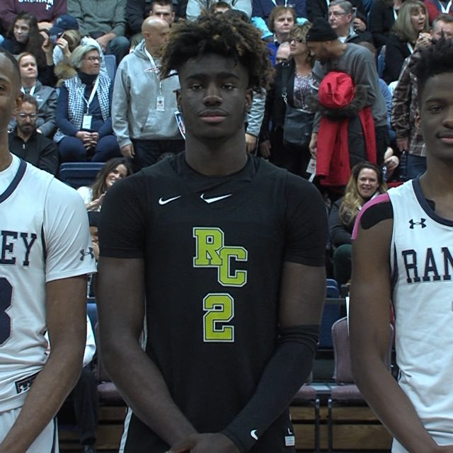 JSZ Year in Review: Top Boys Basketball Games of 2018