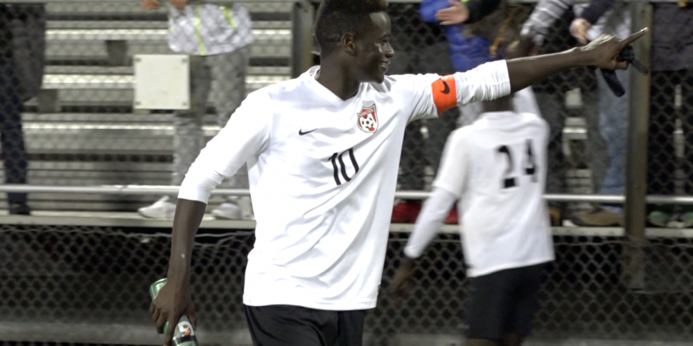 Vote for JSZ Soccer Plays of the Year!