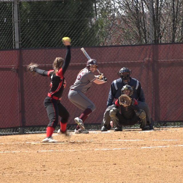 Phillipsburg High School | Jersey Sports Zone