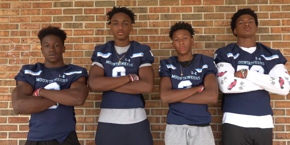 New coach, D1 talent headlines 2019 edition of West Orange