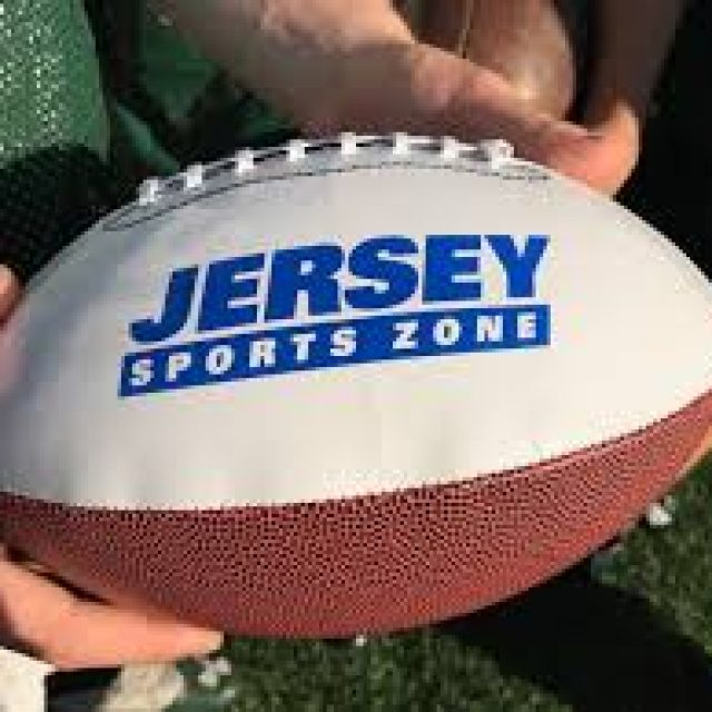 The Polls are Open! Vote NOW for JSZ Week 2 South, Central and North Game Balls!