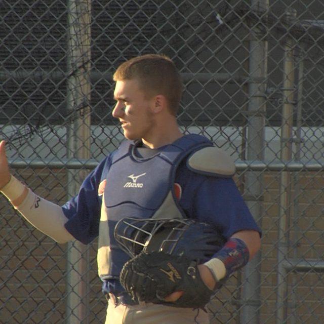Watch JSZ's 5.1 Baseball Highlights