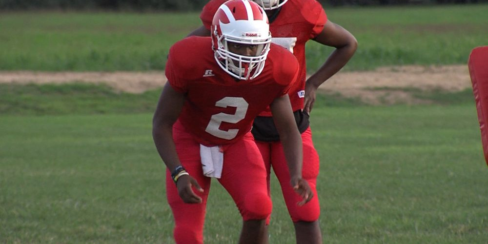 Delsea Determined to Return to Championship Form