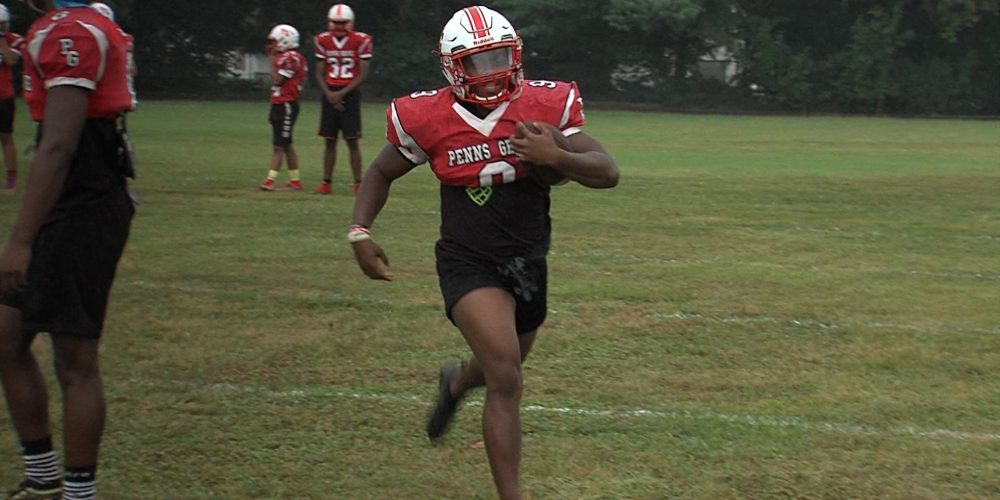 After Perfect Season, Penns Grove Reloads for 2019