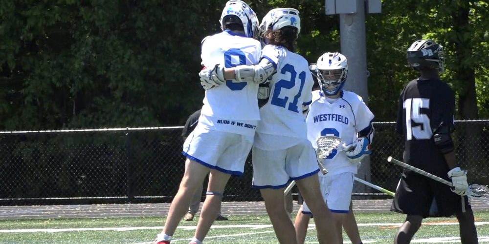 Watch Saturday 5.18 JSZ Playoff Lacrosse Highlights