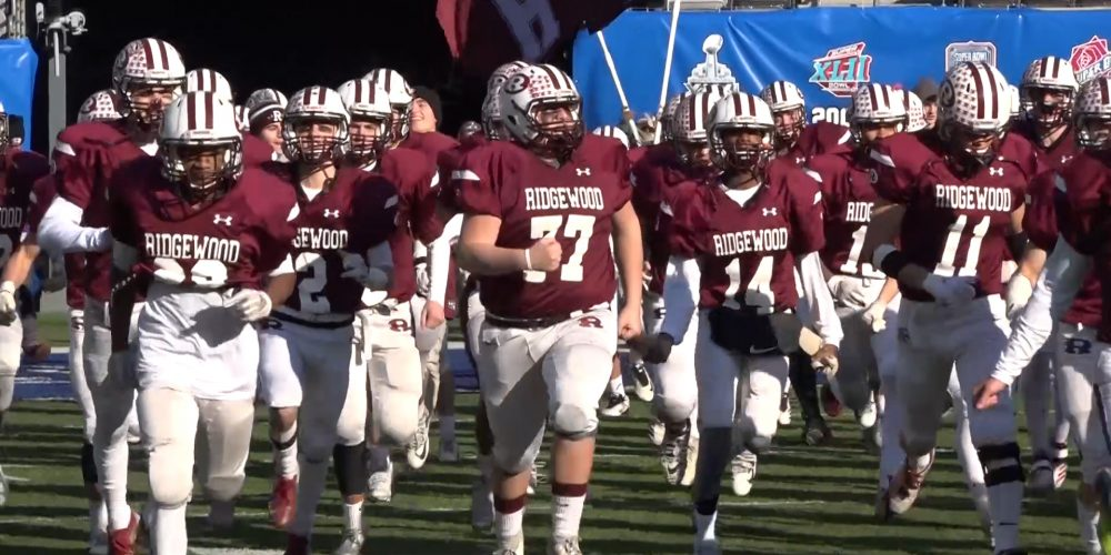 Ridgewood Aims to Get Back to MetLife