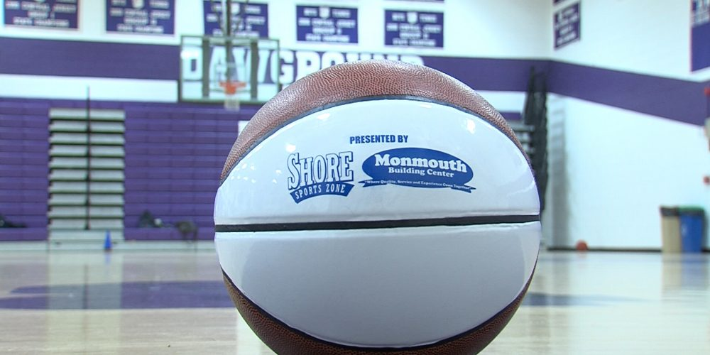 Vote for Week 3 edition of Hoops Game Balls