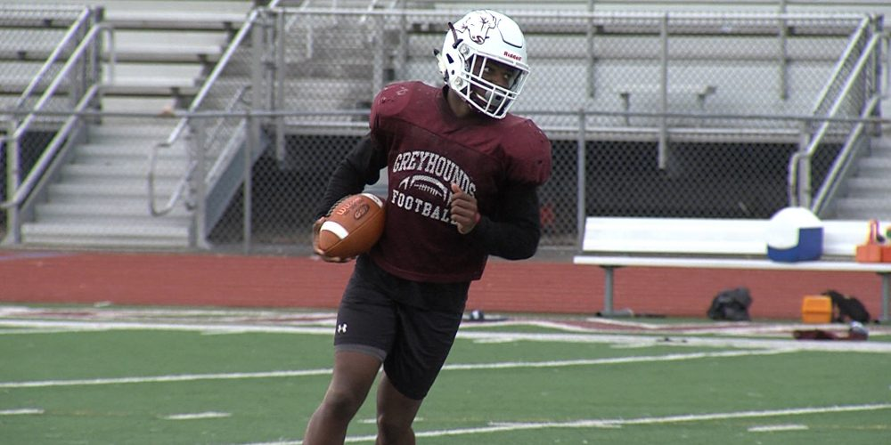 Younger Pleasantville Squad Aims to Keep Program on the Rise
