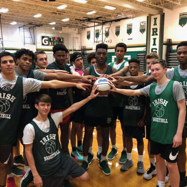Top Hoops Performances up for JSZ Game Balls – Vote Now!