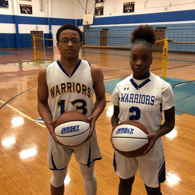 60 more great nominees up for JSZ Hoops Game Balls