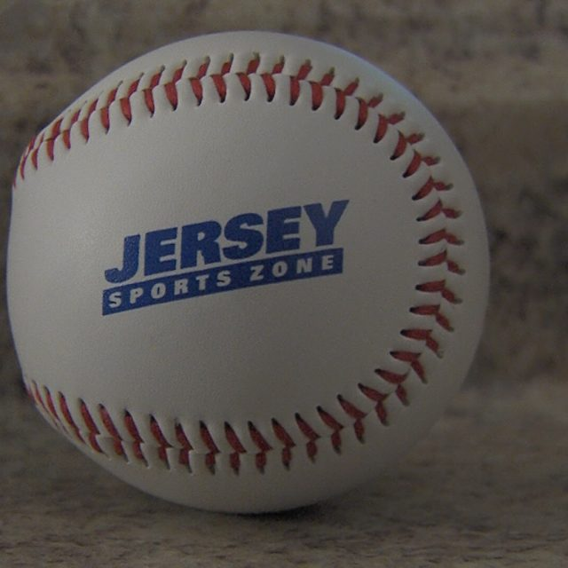 Vote for Alex's North Jersey Game Ball: Baseball & Softball April 8th