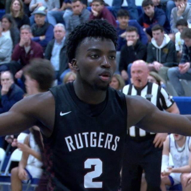 Watch Tuesday 2.11 JSZ Basketball Highlights