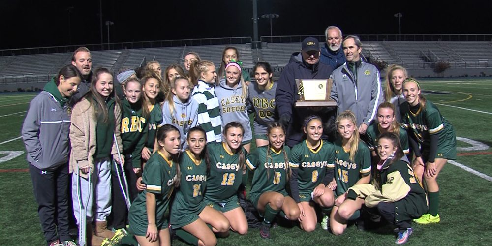 RBC, CBA claim state soccer championships