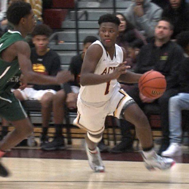 Watch Friday 1.24 JSZ Basketball Highlights