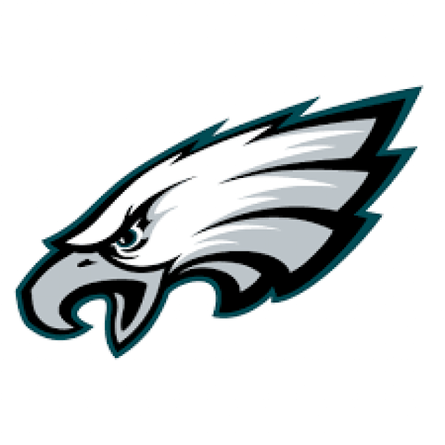 Philadelphia Eagles to host conclusion of Camden-Pleasantville state playoff game