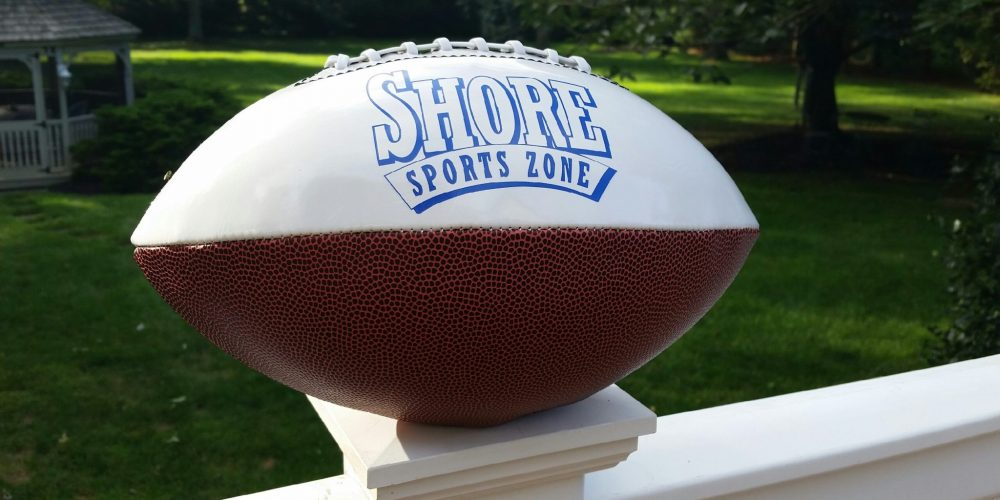 Vote for Week One SSZ Game Balls