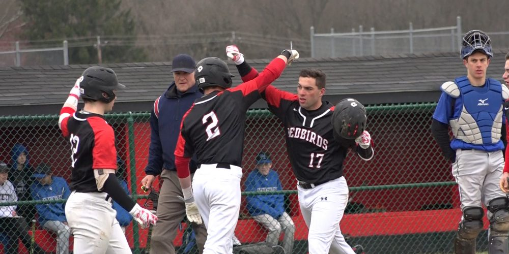 Cast your vote for South Jersey Baseball and Softball Top Performers