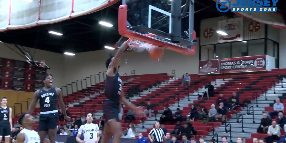 Vote on the Elite 8 of the JSZ Dunk of the Year