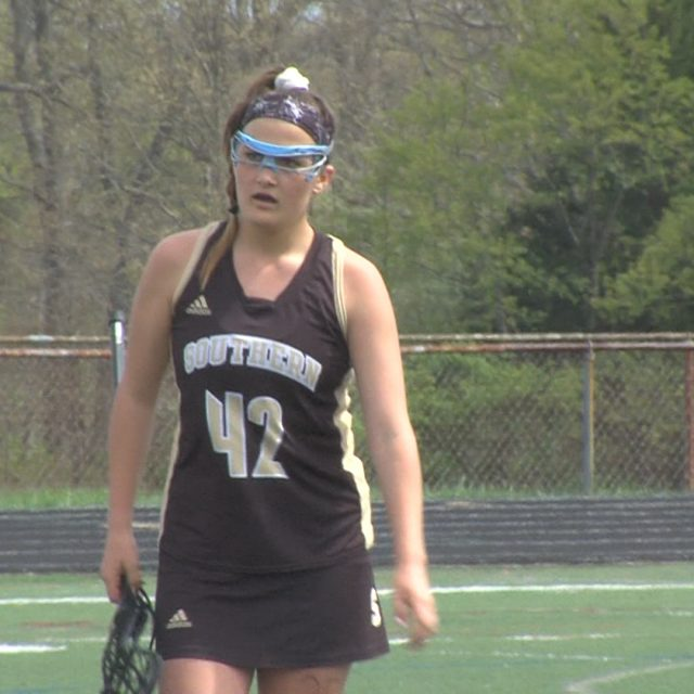 Watch Thursday 4.25 JSZ Lacrosse Highlights