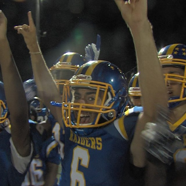 Watch Thursday 8.30 JSZ Football Highlights