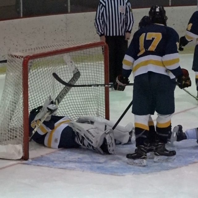 Toms River North gets shutout against WWPS