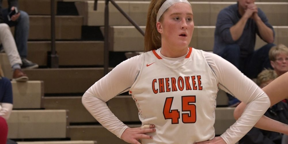 Meet the 2020 JSZ All-Zone Girls Basketball Team
