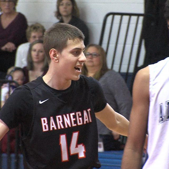 Barnegat bounces back with road win