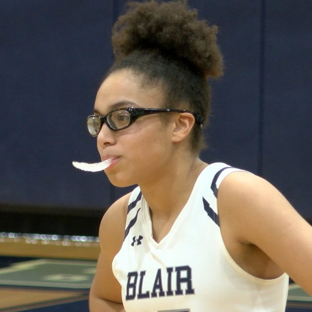 Five-Star PG Olivia Miles Commits to Notre Dame